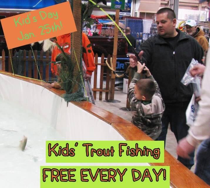 KidsTroutCincyRotator