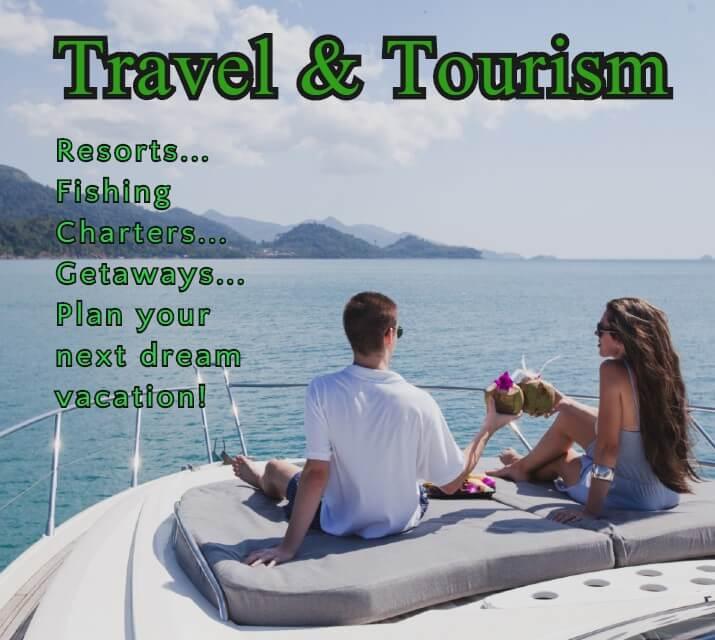TravelTourCincyRotator